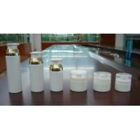 Quality PP Cosmetic Bottle wholesale