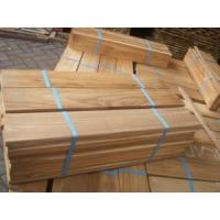 Quality Teak Wood for Decking (BTD-XVI) wholesale