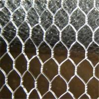 Quality Hexagonal wire mesh wholesale