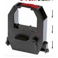 Cheap Acroprint Models ATR240 and ATR360 Replaces Acroprint part ATR242 Compatible for sale