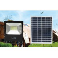 Quality 100W IP67 Rating Industrial LED Floodlights 4 - 5 Hours Charging Time wholesale