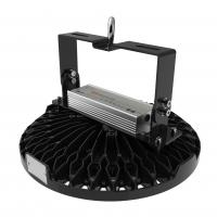 Cheap IP65 2700-6000K 18000-19000Lm Industrial High Bay Led Lamps 150w 240W for sale