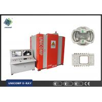 Quality X Ray Ndt Testing Inspection Machine wholesale