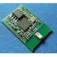 Quality Bluetooth BCM20771 Rom module for Audio application---BTM-540-1 wholesale