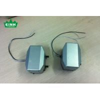 China Air Boat miniature air pumps / Electromagnetic Pump , 50HZ or 60HZ on sale