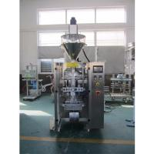 China Filling machine Toner powder full automatic flour packing machine on sale