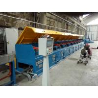 Buy cheap www.steelwiredrawingmachine.com from wholesalers