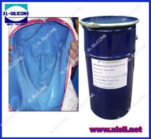 Quality Liquid Silicone Rubber Manufacturer wholesale