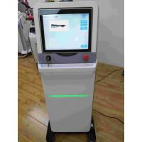 Quality Popular Anti Age CO2 Fractional Laser Treatment For Scar Removal , Skin Rejuvenation Machine wholesale