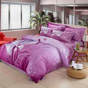 Quality 6pcs 7pcs 8pcs Daybed Home Bedding Comforter Sets Bedroom Bedding Sets wholesale