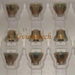 Quality original UHP 200/150W lamp wholesale