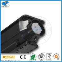Buy cheap Laser Toner Cartridge for Xerox WC Pro 123 128 M123 M128 CopyCentre C123 C128 from wholesalers