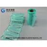 Buy cheap 20 Mic 35 Mic Shipping Air Pillows Air Cushion Films Environment - Friendly from wholesalers