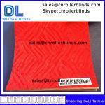 Quality Decorative Vertical Blinds wholesale