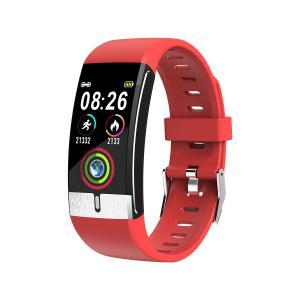 Quality PPG ECG Smart Bracelet wholesale