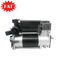 China Car Parts Air Compressor Air Pump For Audi A6C5 Allroad Quattro 4Z7616007A on sale