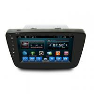 Quality Auto Stereo Player Suzuki Navigator Car - Hifi & Entertainment System Suzuki Baleno wholesale