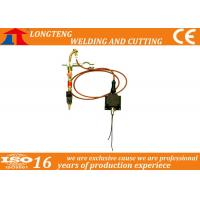 Quality Electronic CNC Machine Gas Igniter wholesale