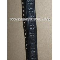 Quality Integrated Circuit Chip MAX5309EUE - Maxim Integrated Products - PLASTIC ENCAPSULATED DEVICES wholesale