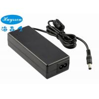Quality 12V 5A LCD Monitor Power Adapter wholesale