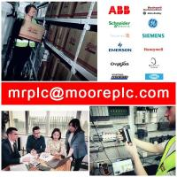 Quality 136188-02 | Bently Nevada 136188-02 PLC module Email:mrplc@mooreplc.com wholesale