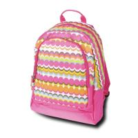 Buy cheap Innovation Design Kids Backpack from wholesalers