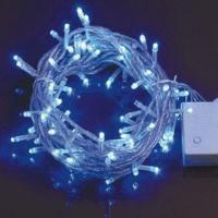 China String/Holiday/Christmas Light with 5V Working Power on sale