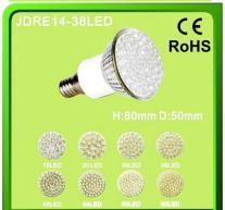 Buy cheap LED Bulb / LED Lamp Bulbs / LED Light product