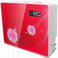 Quality Automatic Under Sink Ro Water Purifier For Home Use Stainless Steel 304 Material wholesale