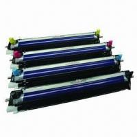 Quality Remanufactured Color Toner Cartridge 106R01392-106R01395, for Xerox Phaser 6280, 6280N and 6280DN wholesale