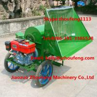 Buy cheap Quinoa threshing shelling machine from wholesalers