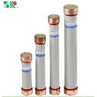 Quality Rn Type Indoor Fuse H. V. Current-Limiting wholesale