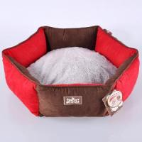 Quality Pet Beds (DH-220A) wholesale