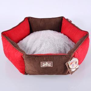 Quality Pet Beds (DH-220A) wholesale