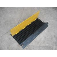 Cheap channel cable wire cover  mm rubber