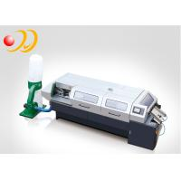 Quality Automatic Book Binding Equipment , Feed Cover Spiral Coil Binding Machine wholesale