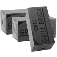 Buy cheap Grillstone Soft Grill Brick (GB12) from wholesalers