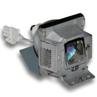 China 9E.Y1301.001 BenQ Brand New Projector Lamp replacement with housing/module on sale
