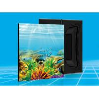 Quality Super Thin High Brightness LED Display Video Wall Full Color SMD IP67 P4 P6 P10 wholesale