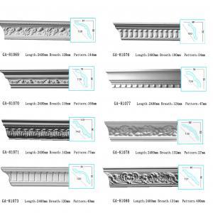 Quality Plain panel mouldings/Home&Interior Decoration wholesale