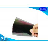 Buy cheap Lcd Polarizer Film For Iphone 4 5 6 7 7 Plus from wholesalers