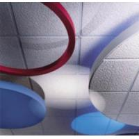 Quality Acoustical Mineral Fiber Boards wholesale
