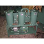Quality Mini-portable oil purifier, oil filling machine (new8628@hotmail.com) wholesale