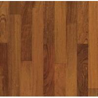 Quality Jatoba/Brazilian Cherry Timber Flooring (SJ-8) wholesale