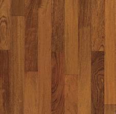 Quality Jatoba/Brazilian Cherry Timber Flooring (SJ-8) wholesale