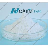 China antineoplastic agents Carboplatinum on sale