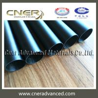 Quality 100% Carbon fibre gutter cleaning telescopic tapered pole wholesale