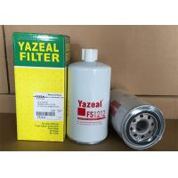 China High Performance Diesel Truck Fuel Filter FS1212 Fuel Water Filter on sale