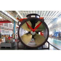 Quality Marine bow thruster/azimuth thruster/hydraulic thruster wholesale