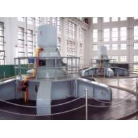 China TL series vertical synchronous motors on sale